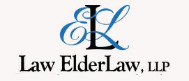 lel site logo