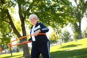 senior-woman-with-hoola-hoop