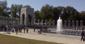 wwii-memorial-cropped1