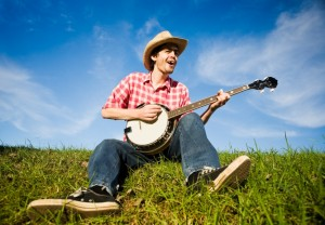 country-boy-for-music-blog