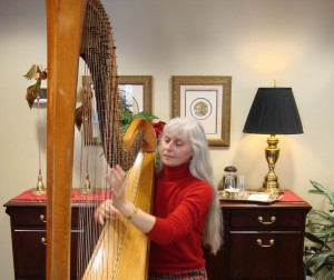harpist-blog-pic-1-for-beginning-of-blog