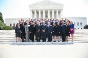 dml supreme court